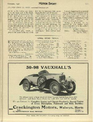 Page 41 of October 1931 archive issue thumbnail