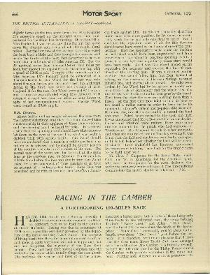 Page 46 of October 1931 archive issue thumbnail