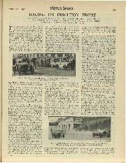 Page 11 of October 1932 issue thumbnail