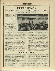 Page 15 of October 1932 issue thumbnail