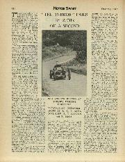 Page 20 of October 1932 issue thumbnail