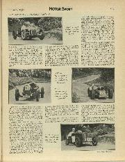 Archive issue October 1932 page 21 article thumbnail
