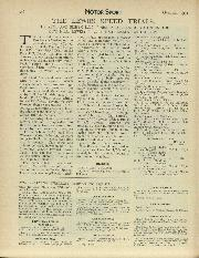 Archive issue October 1932 page 22 article thumbnail