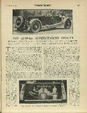 Page 23 of October 1932 issue thumbnail