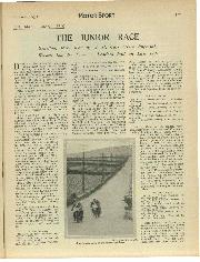 Page 33 of October 1932 issue thumbnail