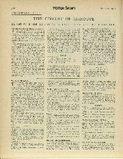 Page 36 of October 1932 issue thumbnail