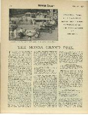 Page 38 of October 1932 issue thumbnail