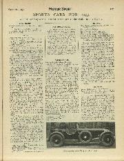 Page 43 of October 1932 issue thumbnail
