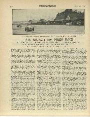 Page 6 of October 1932 issue thumbnail