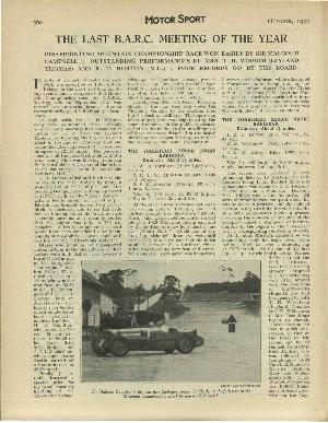 Page 26 of October 1932 archive issue thumbnail