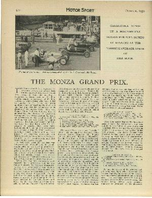 Page 38 of October 1932 archive issue thumbnail