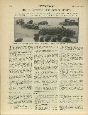 Page 42 of October 1932 archive issue thumbnail
