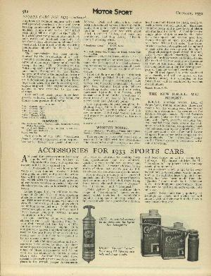 Page 48 of October 1932 archive issue thumbnail