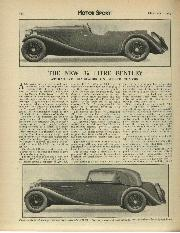 Page 10 of October 1933 issue thumbnail