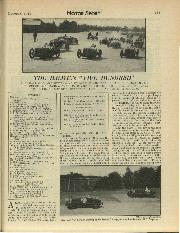 Page 17 of October 1933 issue thumbnail
