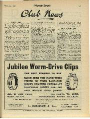 Page 21 of October 1933 issue thumbnail