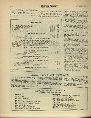Page 30 of October 1933 issue thumbnail