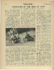 Page 32 of October 1933 issue thumbnail