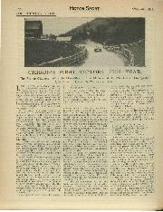 Page 36 of October 1933 issue thumbnail