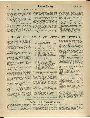 Page 38 of October 1933 issue thumbnail