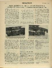 Page 42 of October 1933 issue thumbnail