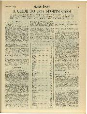 Page 45 of October 1933 issue thumbnail