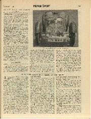 Page 57 of October 1933 issue thumbnail