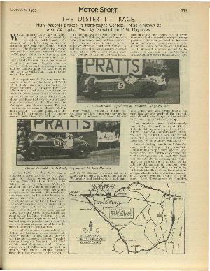 Page 25 of October 1933 archive issue thumbnail