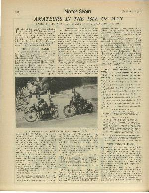Page 32 of October 1933 archive issue thumbnail