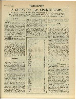 Page 45 of October 1933 archive issue thumbnail