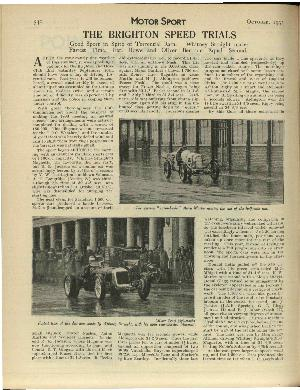 Page 6 of October 1933 archive issue thumbnail