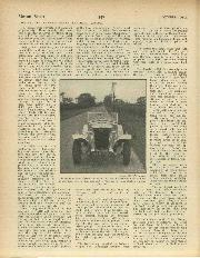 Archive issue October 1934 page 14 article thumbnail