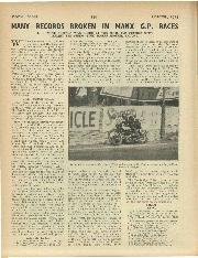 Page 18 of October 1934 issue thumbnail
