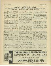 Page 22 of October 1934 issue thumbnail