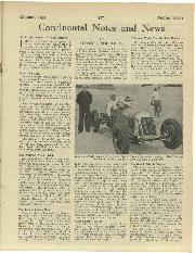 Archive issue October 1934 page 31 article thumbnail