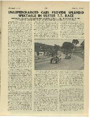 Page 35 of October 1934 issue thumbnail