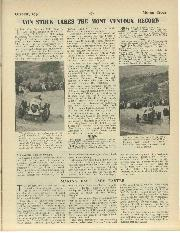 Page 41 of October 1934 issue thumbnail