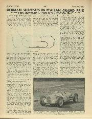 Page 42 of October 1934 issue thumbnail
