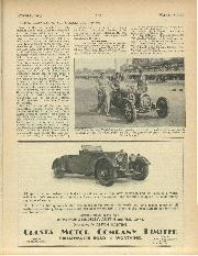 Archive issue October 1934 page 43 article thumbnail