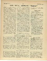 Page 46 of October 1934 issue thumbnail
