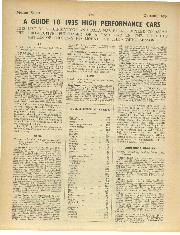 Page 48 of October 1934 issue thumbnail