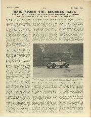 Page 6 of October 1934 issue thumbnail