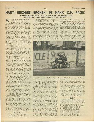 Page 18 of October 1934 archive issue thumbnail