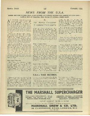 Page 22 of October 1934 archive issue thumbnail