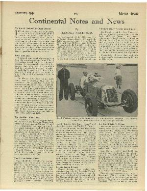 Page 31 of October 1934 archive issue thumbnail