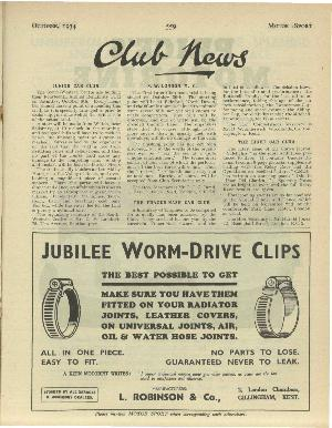 Page 33 of October 1934 archive issue thumbnail