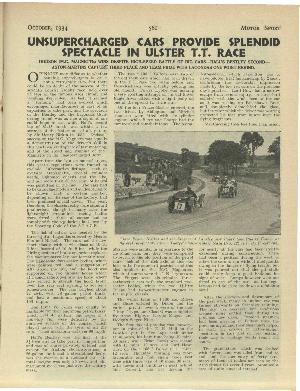 Page 35 of October 1934 archive issue thumbnail