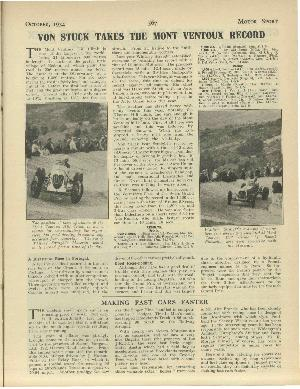 Page 41 of October 1934 archive issue thumbnail