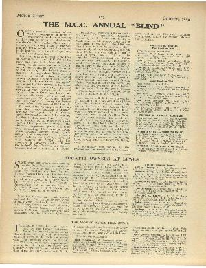Page 46 of October 1934 archive issue thumbnail