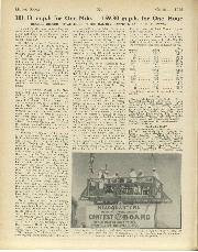 Page 14 of October 1935 issue thumbnail